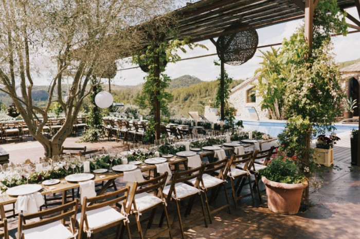 destination wedding at barcelona