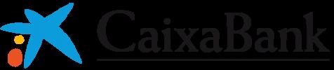 CaixaBank_logo_Caixa_Bank