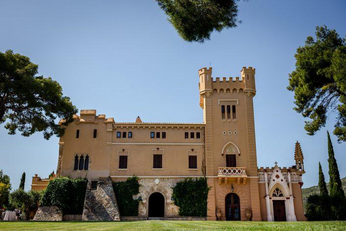 Torre-del-Veguer-Wedding-Sitges-7
