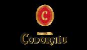 codorniu-logo-large-1