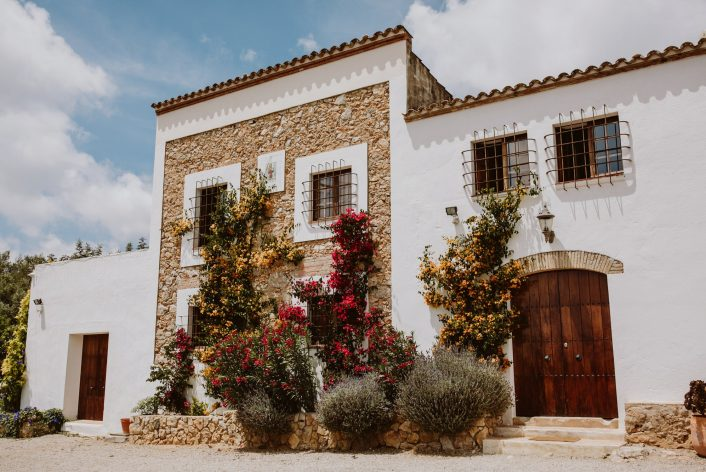 wedding-photographer-barcelona-cristina-ruiz-foto-reportaje-boda-villa-mas-santo_0001